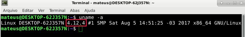 Dica de LPIC-2: Aprenda como compilar o Kernel do Linux