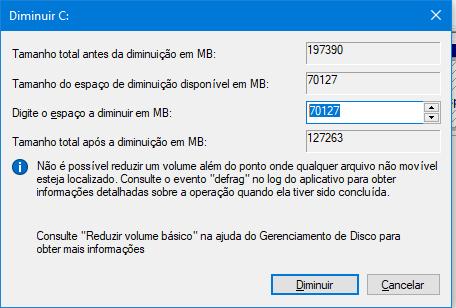 Como fazer Dual Boot com Windows e Linux no mesmo disco!