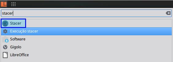 Como instalar e utilizar o Stacer no Linux