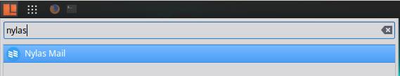 Como instalar e utilizar o Nylas Mail no Linux