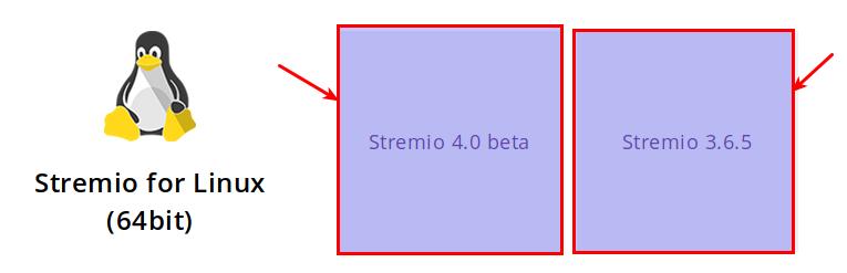 Conheça o STREMIO - Sua opção gratuita à NETFLIX