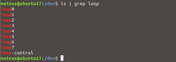 Entendendo o formato de pacotes AppImage