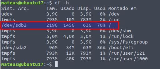 Como resolver o problema de vídeo após a atualização do driver nvidia-384 da NVIDIA para o driver nvidia-390