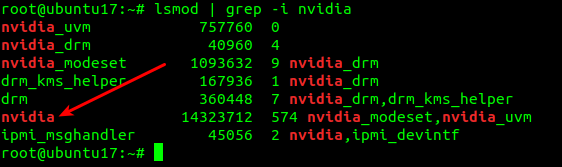 [BENCHMARK NVIDIA] Driver do fabricante vs Driver open source no Linux