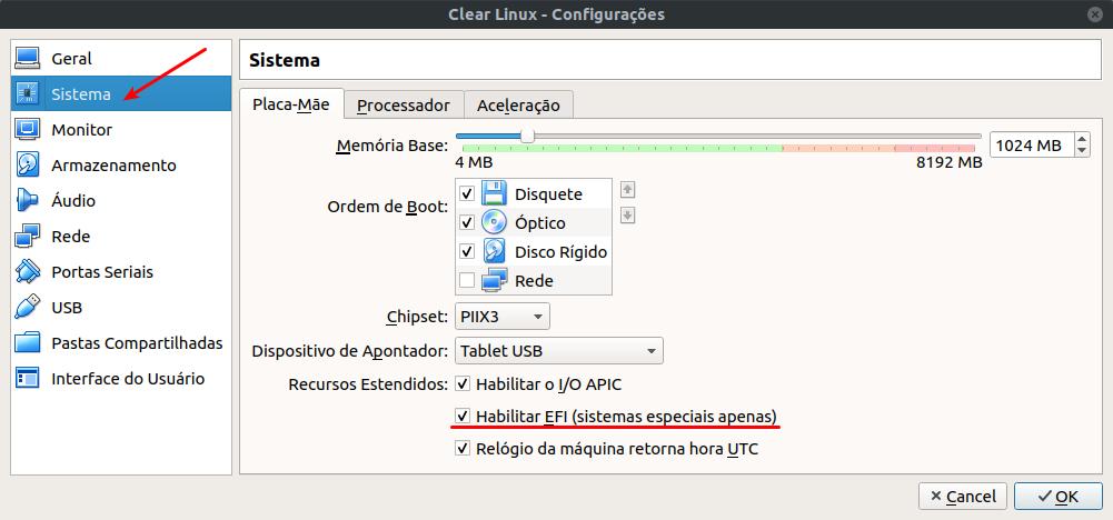 Distribuição Linux da Intel? Conheça o Clear Linux projetado para o hardware Intel!