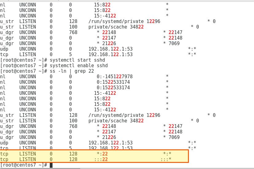 O Guia COMPLETO do SSH para iniciantes