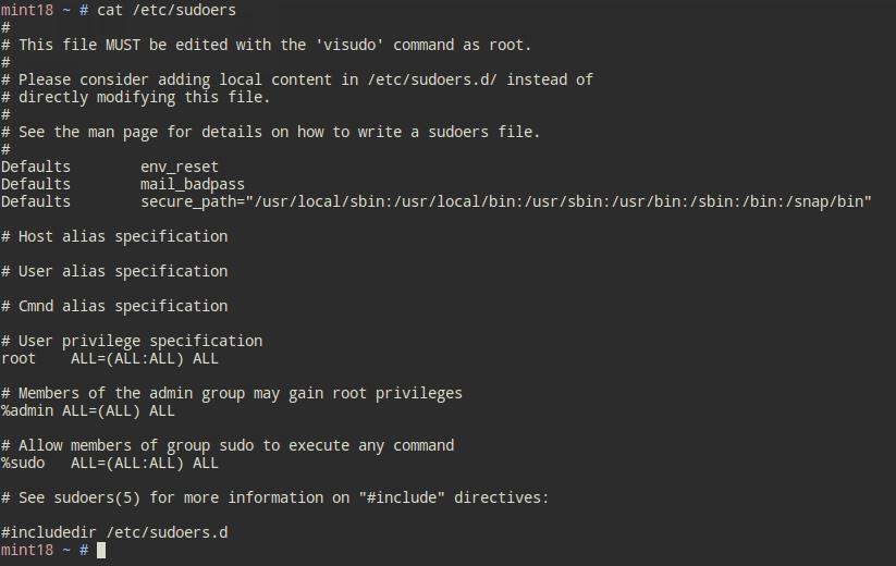 """SUDO: O que é """"sudo su"""" no Linux?"""